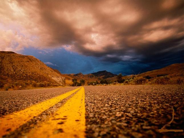 endless-road-1024x768