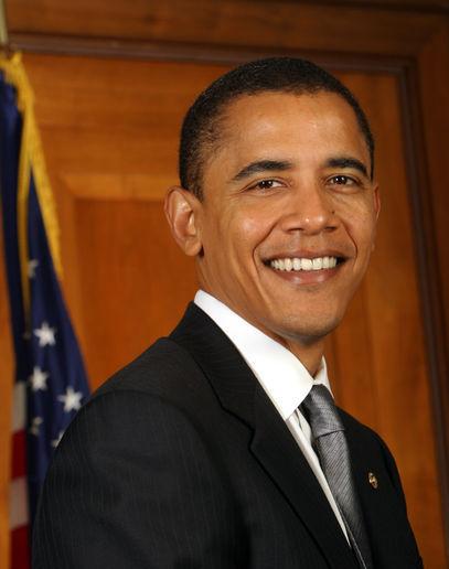 who-is-barack-obama1