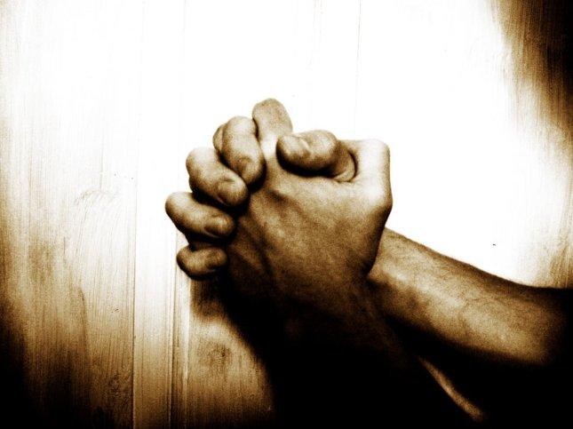 unheard prayer