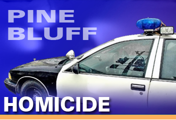 worthless killing in pine bluff, ar